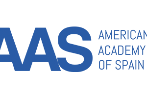 American Academy of Spain